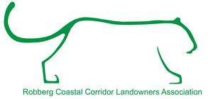 robberg coastal corridor