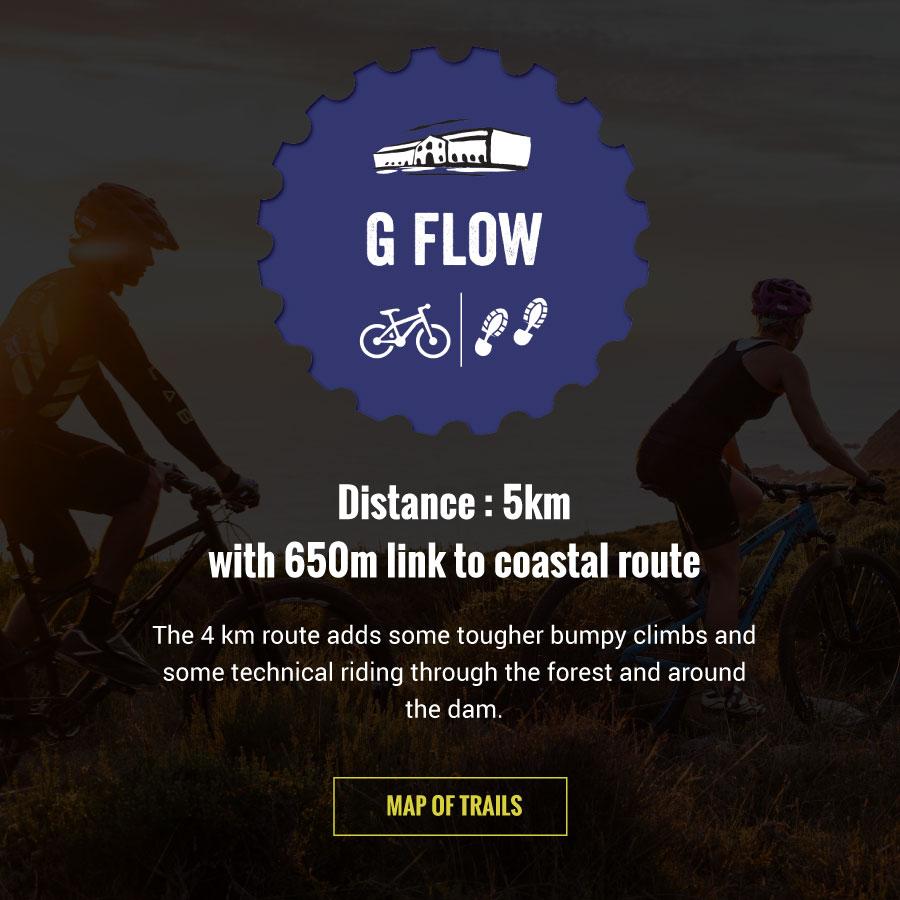 mtb-coastal-route