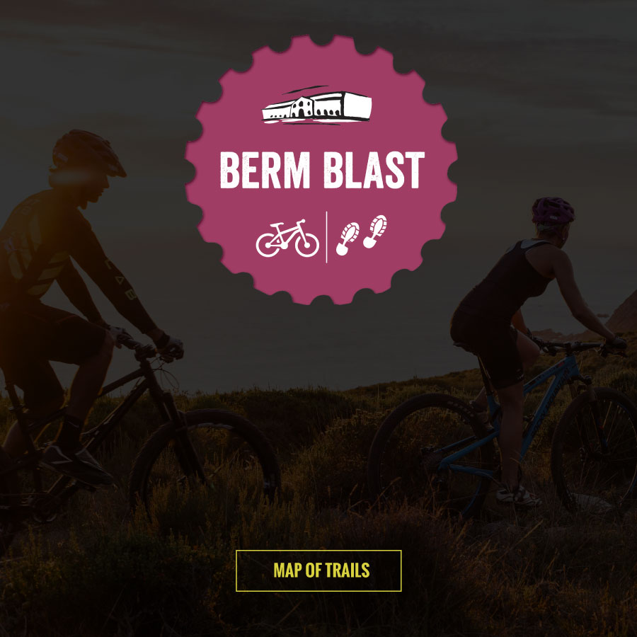 mtb-route-pump-track